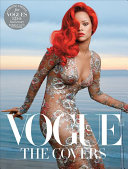 Vogue The Covers Updated Edition