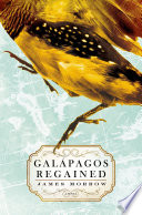 Galapagos Regained