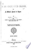 In an Enchanted Island Book PDF