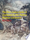The 21rst century Sei  r  A workbook for the Modern Heathen and   satr