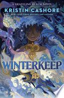Winterkeep Book PDF