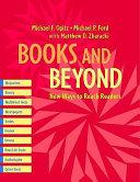 Books and Beyond