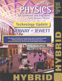 Physics For Scientists And Engineers With Modern Revised Hybrid With Enhanced Webassign Printed Access Card For Physics Multi Term Courses