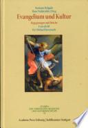 Evangelium und Kultur