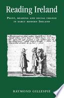 Reading Ireland