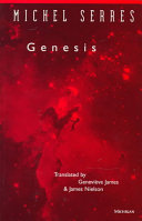 Genesis That Underlie Imposed Conventions Of Order