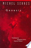 Genesis That Underlie Imposed Conventions Of Order