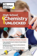 high-school-chemistry-unlocked