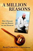 A Million Reasons Firm Recounts How He Lost