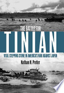 Battle for Tinian  The
