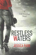 Restless Waters Pdf/ePub eBook