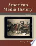 American Media History