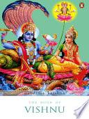 Book of Vishnu