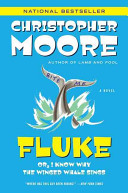 Fluke-book cover