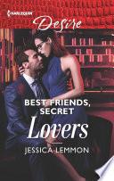 Best Friends Secret Lovers