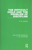 Collected Works of C W  Valentine