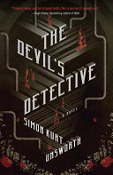 The Devil's Detective To Hell In The Devil S Detective A Sea