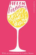 Bridget Jones S Diary book