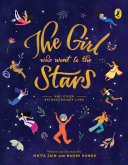The Girl Who Went to the Stars Book PDF