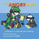 Angry  Angry Angus