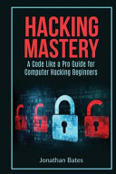 Hacking Mastery