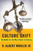 Culture Shift : of your time? mass media and...