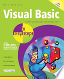 Visual Basic in easy steps  4th Edition