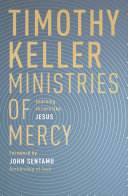 Ministries of Mercy