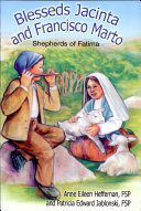 Blessed Jacinta And Francisco Marto  Shepherds Of Fatima