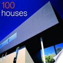 100 of the World s Best Houses Book PDF