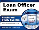 Loan Officer Exam Flashcard Study System