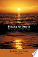 finding my breath