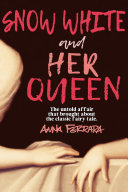 download ebook snow white and her queen pdf epub