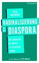 Radikalisierung in der Diaspora
