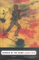 Memoir of the Hawk