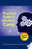 The Insurance Professional s Practical Guide to Workers  Compensation