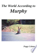 The World According to Murphy