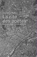 La cité des poètes