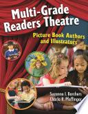 Multi grade Readers Theatre