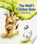 The Wolf s Chicken Stew