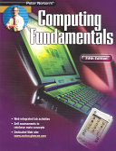 Peter Norton S Computing Fundamentals