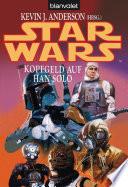 Star Wars  Kopfgeld auf Han Solo