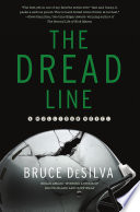 The Dread Line Book PDF
