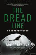 The Dread Line Book