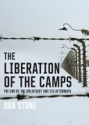 download ebook the liberation of the camps pdf epub