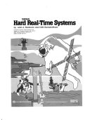 Tutorial Hard Real Time Systems