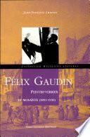 F  lix Gaudin