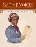 Native Voices