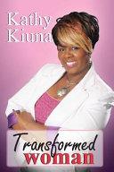 Transformed Woman