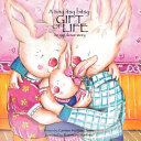 A Tiny Itsy Bitsy Gift of Life Book PDF